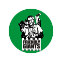 Logo-GTHLA-FriendlyGiants
